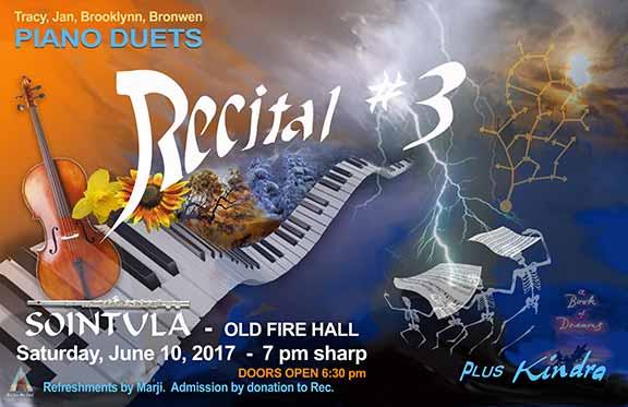 20170520-Recital-PosterWEB20